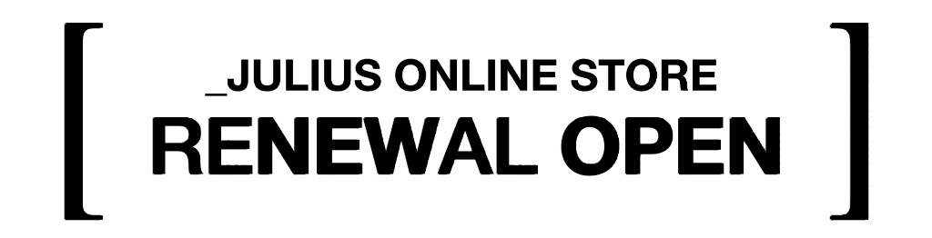 -RENEWAL OPEN / LINE OFFICIAL ACCOUNT-